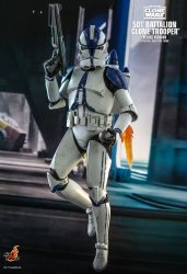 HT_Clone_501_trooper_4.jpg