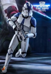 HT_Clone_501_trooper_5.jpg