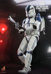 HT_Clone_501_trooper_6.jpg
