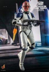 HT_Clone_501_trooper_7.jpg