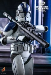 HT_Clone_501_trooper_8.jpg