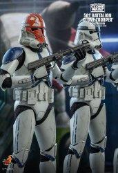 HT_Clone_501_trooper_9.jpg