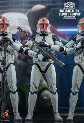 HT_Clone_501_trooper_10.jpg