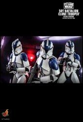 HT_Clone_501_trooper_11.jpg