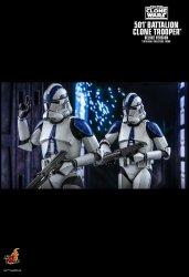 HT_Clone_501_trooper_12.jpg