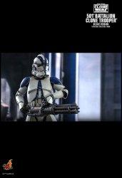 HT_Clone_501_trooper_13.jpg