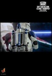 HT_Clone_501_trooper_14.jpg