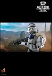 HT_Clone_501_trooper_15.jpg