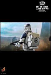 HT_Clone_501_trooper_16.jpg