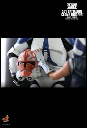 HT_Clone_501_trooper_17.jpg