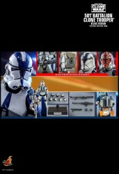 HT_Clone_501_trooper_18.jpg