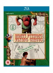 monty-python-s-flying-circus-the-complete-series-1-to-4-blu-ray-.jpg