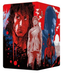 rambo-2-steelbook-scaled.jpg