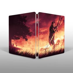 rambo-last-blood-steelbook.jpg