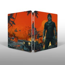rambo-movie-steelbook-2.jpg