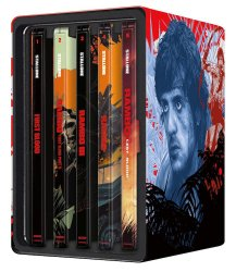 rambo-movie-steelbook-scaled.jpg