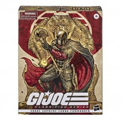 F0463 - GIJCS Snake Supreme Cobra Commander - Package.jpg
