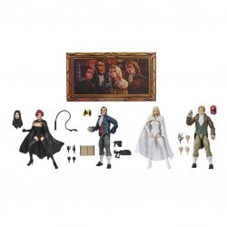 Marvel Legends Series 6-Inch Hellfire Club Collection  - oop.jpg