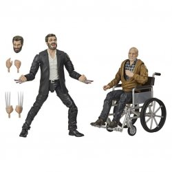 Marvel Legends Series 6-Inch X-Men Marvel's Logan & Charles Xavier Figure 2-Pack - oop (1).jpg