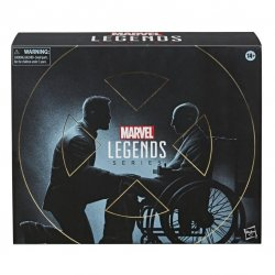 Marvel Legends Series 6-Inch X-Men Marvel's Logan & Charles Xavier Figure 2-Pack - pckging.jpg