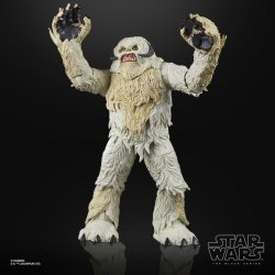 Star Wars The Black Series 6-Inch-Scale Hoth Wampa Figure - oop (1).jpg