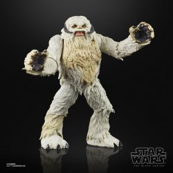 Star Wars The Black Series 6-Inch-Scale Hoth Wampa Figure - oop (3).jpg