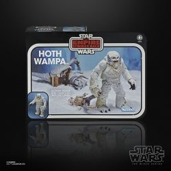 Star Wars The Black Series 6-Inch-Scale Hoth Wampa Figure - pckging (2).jpg