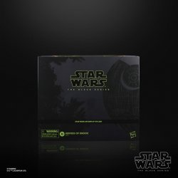 Star Wars The Black Series Heroes of Endor Figure Set -pckging (1).jpg