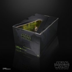 Star Wars The Black Series Heroes of Endor Figure Set -pckging (2).jpg