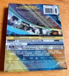 A1AEAF49-CD3D-4344-AD90-76C015DD1DBD.jpeg