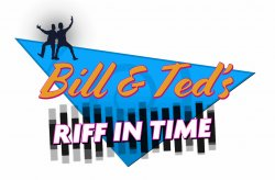 bill-and-ted-logo.jpg