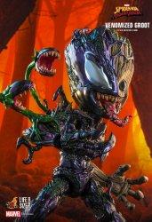 HT_Venom_Groot_6.jpg