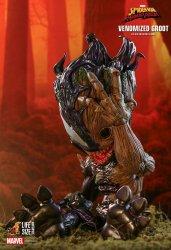 HT_Venom_Groot_7.jpg