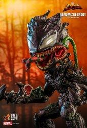 HT_Venom_Groot_8.jpg