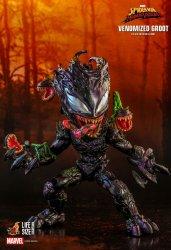 HT_Venom_Groot_9.jpg