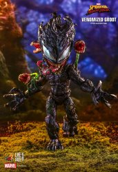 HT_Venom_Groot_12.jpg
