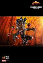 HT_Venom_Groot_14.jpg