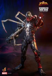 HT_Venom_Ironman_2.jpg