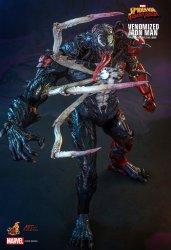 HT_Venom_Ironman_3.jpg