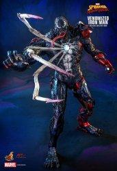 HT_Venom_Ironman_4.jpg