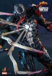 HT_Venom_Ironman_5.jpg