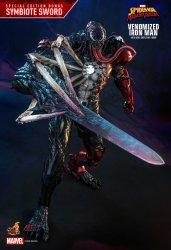 HT_Venom_Ironman_6.jpg