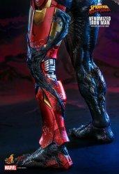 HT_Venom_Ironman_7.jpg