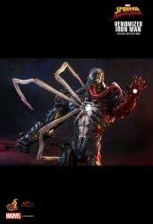 HT_Venom_Ironman_11.jpg