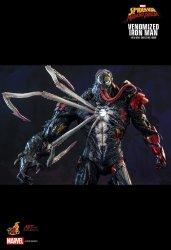 HT_Venom_Ironman_12.jpg