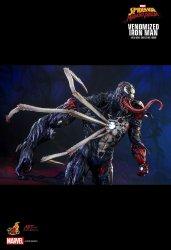 HT_Venom_Ironman_15.jpg