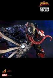 HT_Venom_Ironman_16.jpg