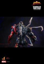 HT_Venom_Ironman_17.jpg