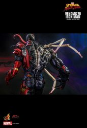 HT_Venom_Ironman_18.jpg