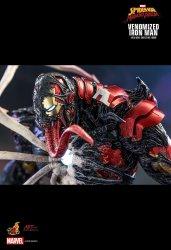 HT_Venom_Ironman_19.jpg